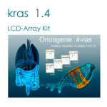 kras 1.4 LCD-Array Kit